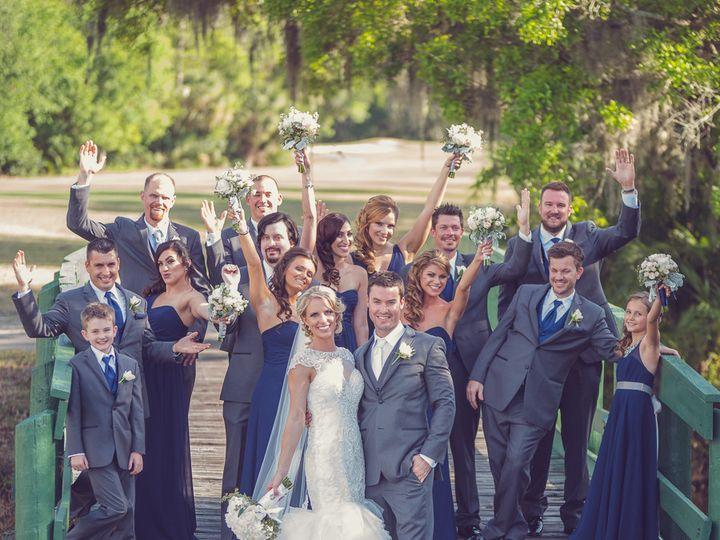 Tmx 1496264799012 Bridal Party Oldsmar, FL wedding venue