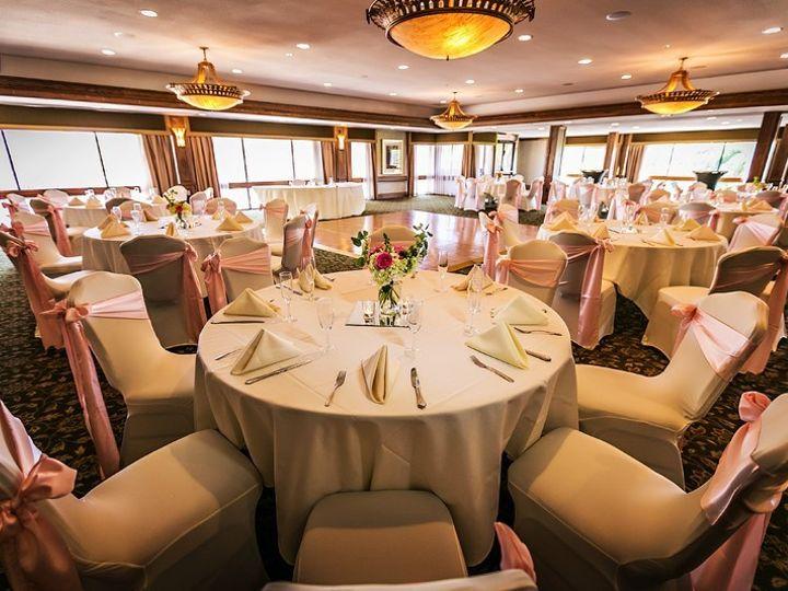 Tmx 1496265152999 Ballroom Wedding Oldsmar, FL wedding venue
