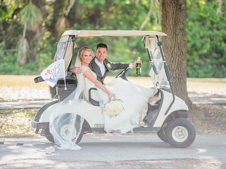 Tmx 1496265447525 Golf Course Couple Oldsmar, FL wedding venue