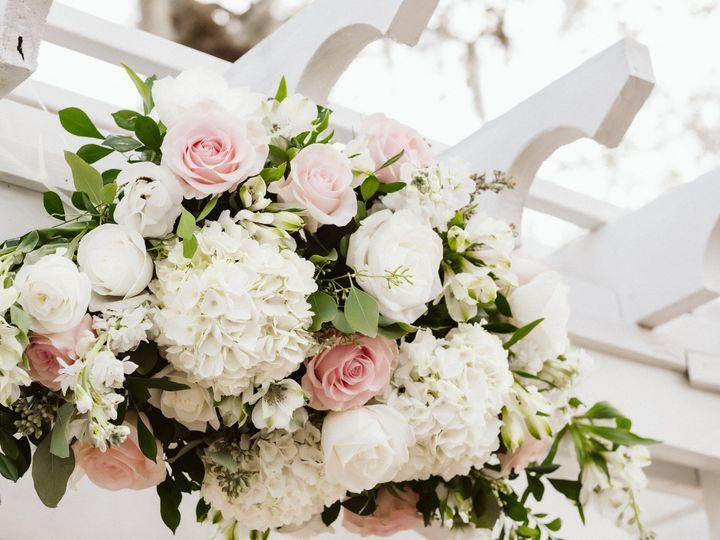 Tmx Danyle And Dalton Oldsmar Country Club Wedding Glam Wedding Tampa Wedding Photographer Tampa Fl00383 Copy 51 66780 158689540849347 Oldsmar, FL wedding venue