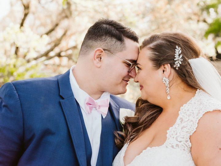 Tmx Danyle And Dalton Oldsmar Country Club Wedding Glam Wedding Tampa Wedding Photographer Tampa Fl00631 51 66780 158689544030590 Oldsmar, FL wedding venue