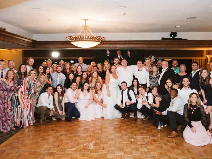 Tmx Danyle And Dalton Oldsmar Country Club Wedding Glam Wedding Tampa Wedding Photographer Tampa Fl02954 51 66780 158689558974091 Oldsmar, FL wedding venue