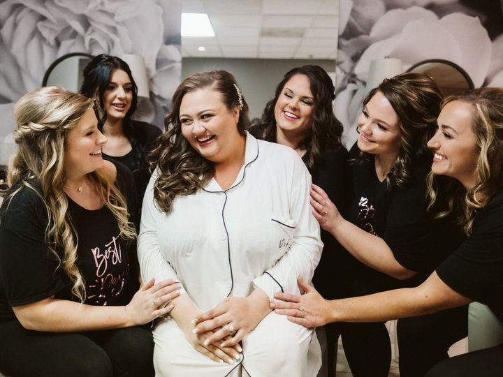 Tmx Danyle And Dalton Oldsmar Country Club Wedding Glam Wedding Tampa Wedding Photographer Tampa Fl03182 51 66780 158689352543794 Oldsmar, FL wedding venue