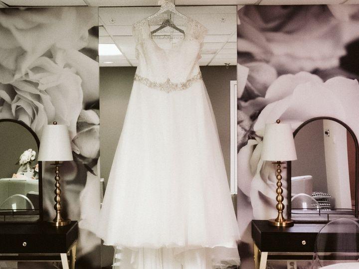 Tmx Danyle And Dalton Oldsmar Country Club Wedding Glam Wedding Tampa Wedding Photographer Tampa Fl03304 51 66780 158689351782420 Oldsmar, FL wedding venue