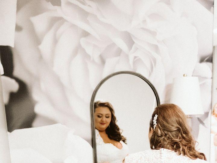 Tmx Danyle And Dalton Oldsmar Country Club Wedding Glam Wedding Tampa Wedding Photographer Tampa Fl03356 51 66780 158689351647874 Oldsmar, FL wedding venue