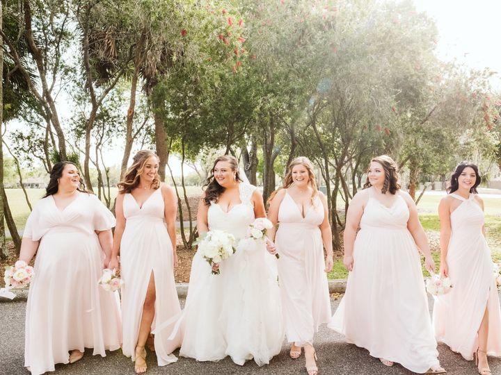 Tmx Danyle And Dalton Oldsmar Country Club Wedding Glam Wedding Tampa Wedding Photographer Tampa Fl03585 51 66780 158689354531272 Oldsmar, FL wedding venue