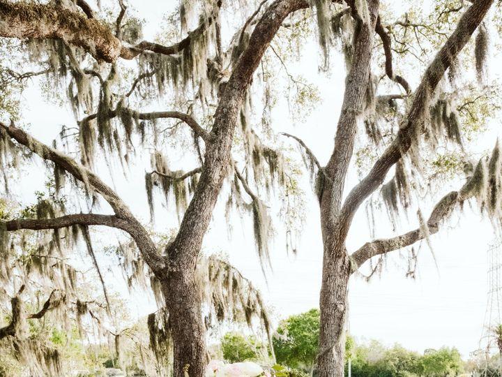 Tmx Danyle And Dalton Oldsmar Country Club Wedding Glam Wedding Tampa Wedding Photographer Tampa Fl03676 51 66780 158689355340441 Oldsmar, FL wedding venue