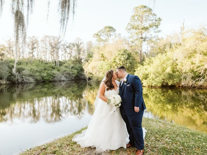 Tmx Danyle And Dalton Oldsmar Country Club Wedding Glam Wedding Tampa Wedding Photographer Tampa Fl04310 51 66780 158689355954091 Oldsmar, FL wedding venue