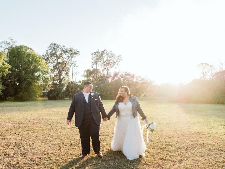 Tmx Danyle And Dalton Oldsmar Country Club Wedding Glam Wedding Tampa Wedding Photographer Tampa Fl04533 51 66780 158689355555874 Oldsmar, FL wedding venue