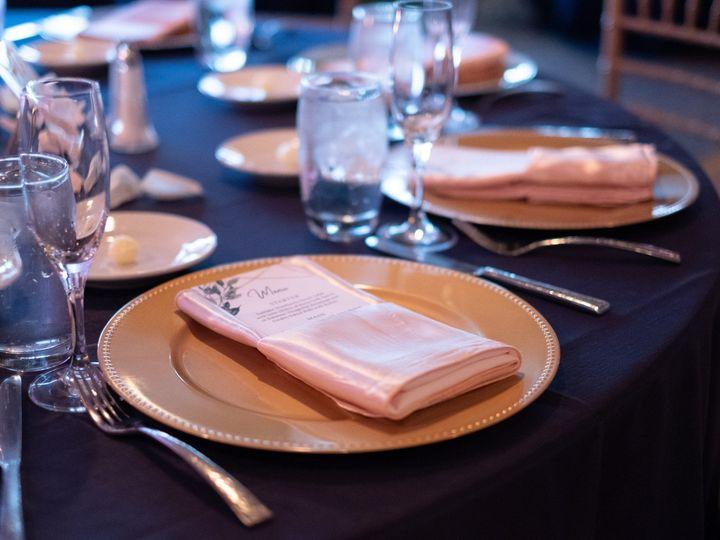 Tmx Danyle And Dalton Oldsmar Country Club Wedding Glam Wedding Tampa Wedding Photographer Tampa Fl04621 51 66780 158689355927533 Oldsmar, FL wedding venue
