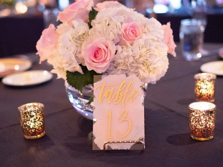 Tmx Danyle And Dalton Oldsmar Country Club Wedding Glam Wedding Tampa Wedding Photographer Tampa Fl04634 51 66780 158689355687140 Oldsmar, FL wedding venue