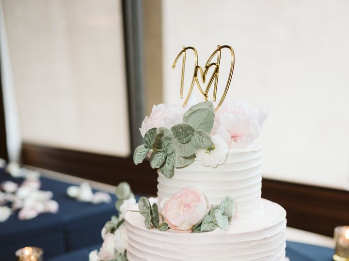 Tmx Dd Cake 51 66780 158585670868751 Oldsmar, FL wedding venue