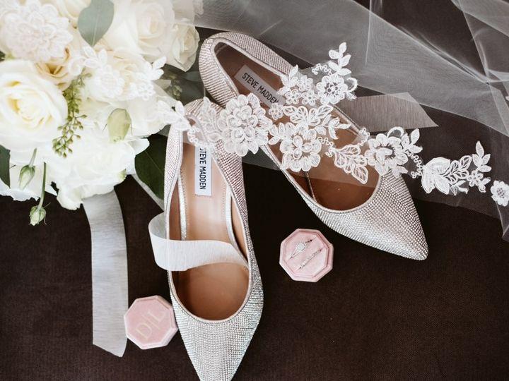 Tmx Dd Detail Shot 1 51 66780 158585670411918 Oldsmar, FL wedding venue