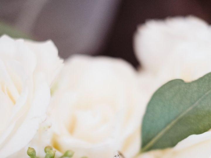 Tmx Dd Detail Shot 51 66780 158585670576978 Oldsmar, FL wedding venue