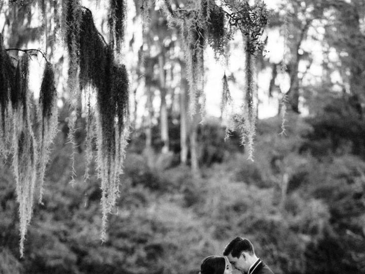 Tmx Keegan Elaine Portraits Jake Katie Photography 3731 51 66780 158784588761516 Oldsmar, FL wedding venue