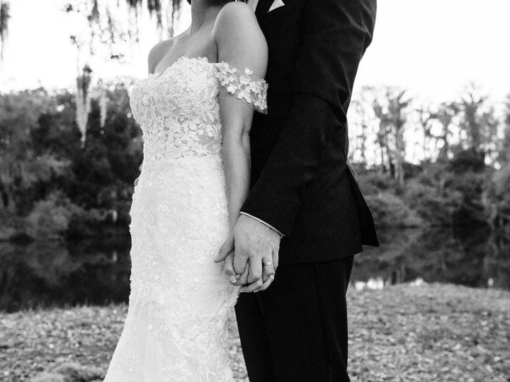 Tmx Keegan Elaine Portraits Jake Katie Photography 379 51 66780 158784588576483 Oldsmar, FL wedding venue