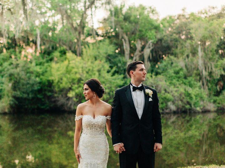 Tmx Keegan Elaine Portraits Jake Katie Photography 381 51 66780 158784588534823 Oldsmar, FL wedding venue
