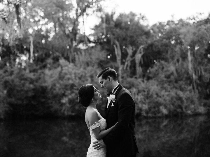 Tmx Keegan Elaine Portraits Jake Katie Photography 384 51 66780 158784588897110 Oldsmar, FL wedding venue