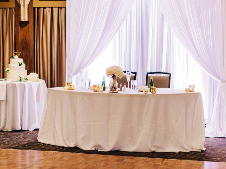 Tmx Keegan Elaine Reception Jake Katie Photography 034 51 66780 158784597964772 Oldsmar, FL wedding venue