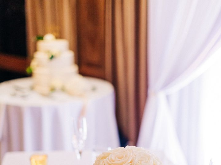 Tmx Keegan Elaine Reception Jake Katie Photography 040 51 66780 158784597721012 Oldsmar, FL wedding venue