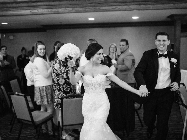Tmx Keegan Elaine Reception Jake Katie Photography 169 51 66780 158784701348374 Oldsmar, FL wedding venue