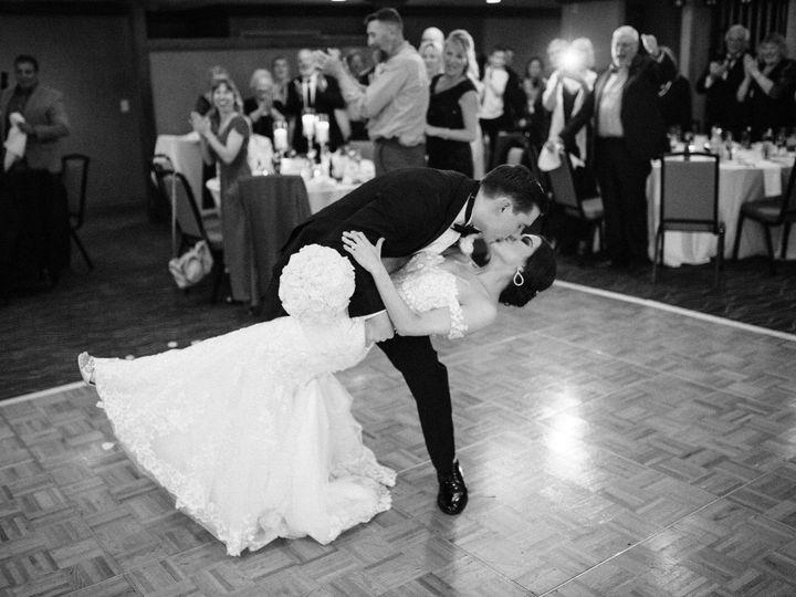 Tmx Keegan Elaine Reception Jake Katie Photography 179 51 66780 158784701398051 Oldsmar, FL wedding venue