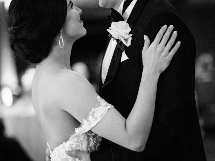 Tmx Keegan Elaine Reception Jake Katie Photography 204 51 66780 158784702156050 Oldsmar, FL wedding venue