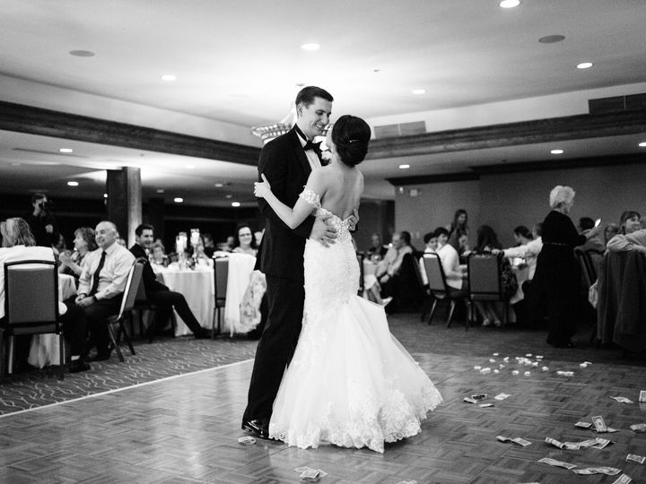 Tmx Keegan Elaine Reception Jake Katie Photography 207 51 66780 158784702584367 Oldsmar, FL wedding venue