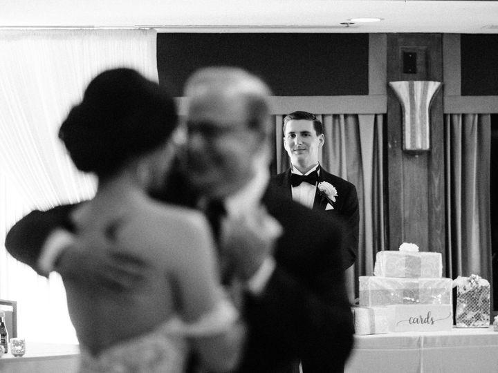 Tmx Keegan Elaine Reception Jake Katie Photography 239 51 66780 158784702971597 Oldsmar, FL wedding venue