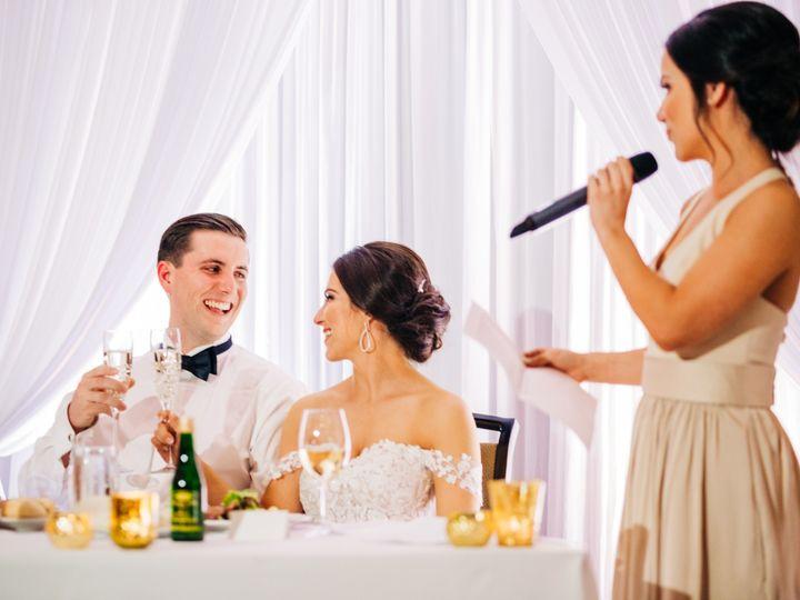 Tmx Keegan Elaine Reception Jake Katie Photography 370 51 66780 158784703620012 Oldsmar, FL wedding venue