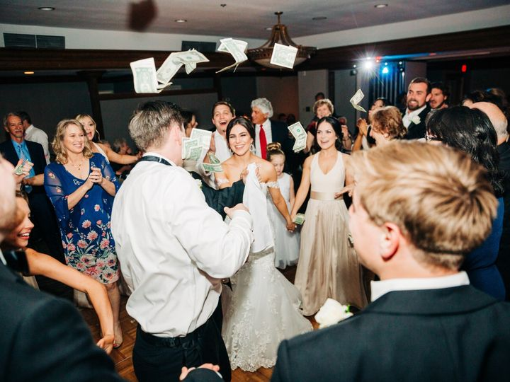 Tmx Keegan Elaine Reception Jake Katie Photography 431 51 66780 158784704175757 Oldsmar, FL wedding venue