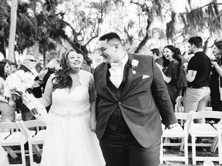 Tmx Zbh 0403 51 66780 158689515154210 Oldsmar, FL wedding venue