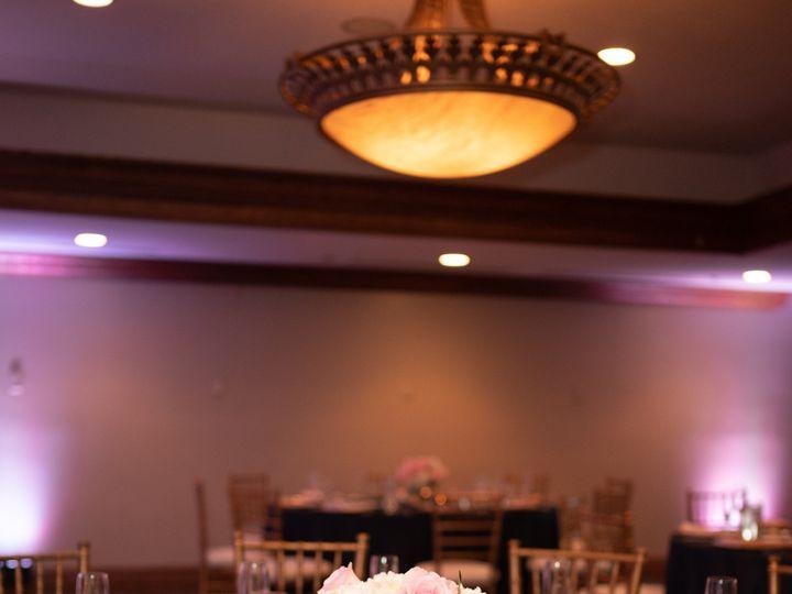 Tmx Zbh 0567 51 66780 158689356941251 Oldsmar, FL wedding venue