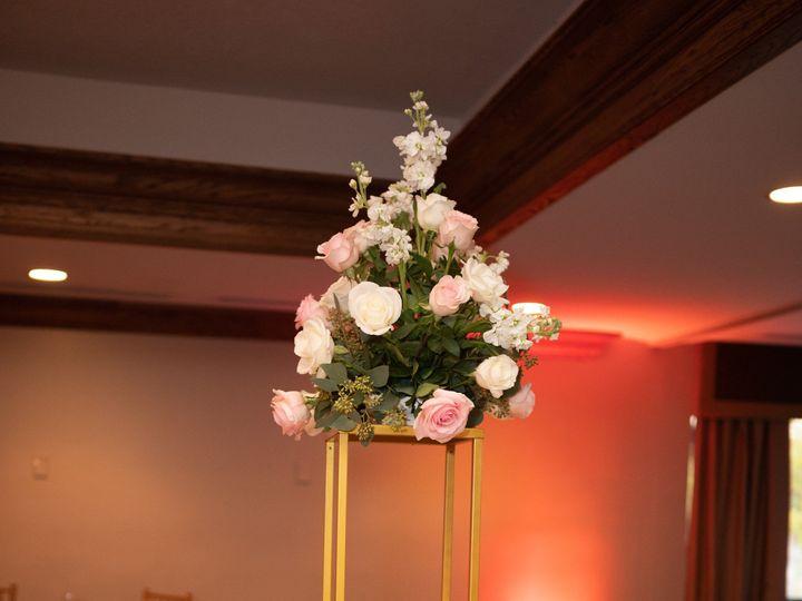 Tmx Zbh 0569 51 66780 158689356665021 Oldsmar, FL wedding venue