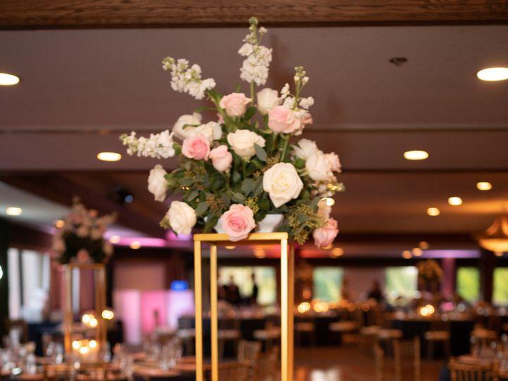Tmx Zbh 0586 51 66780 158689356541091 Oldsmar, FL wedding venue