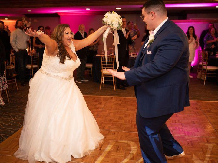 Tmx Zbh 0715 51 66780 158689357239681 Oldsmar, FL wedding venue