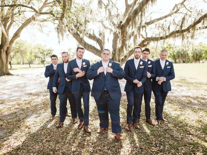 Tmx Zbh 9880 51 66780 158689357892474 Oldsmar, FL wedding venue