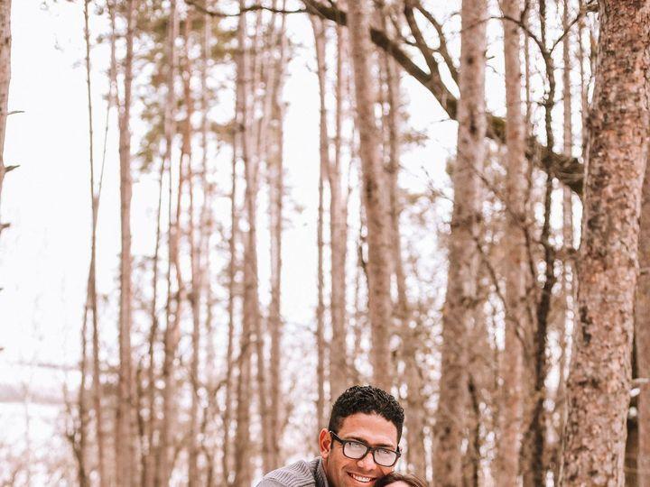 Tmx 1518451500 Be8f898e7acce0df 1518451493 170dc3c625ea3d4f 1518451480413 1 3A5A0070 Saint Paul, MN wedding photography