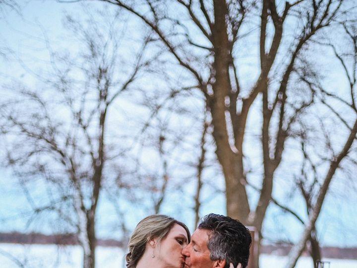 Tmx 1518454390 F8d0a1ba177b0b61 1518454386 Fd50c564fb14df6a 1518454367745 22 3A5A7777 Saint Paul, MN wedding photography