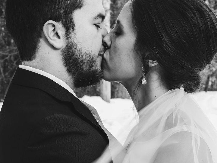 Tmx 1523284148 Ab41c3c135b691d5 1523284116 D3b99f6f76f33a10 1523284097529 4 3A5A1264 Saint Paul, MN wedding photography