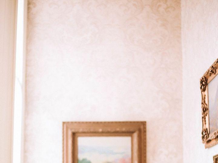 Tmx 1523284154 56199c45ca664084 1523284131 C02a3c820889968b 1523284097537 14 3A5A3571 Saint Paul, MN wedding photography