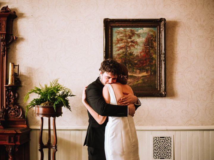 Tmx 1523284154 59112352a280fc84 1523284131 3696b9eb3bd40893 1523284097536 12 3A5A3502 Saint Paul, MN wedding photography
