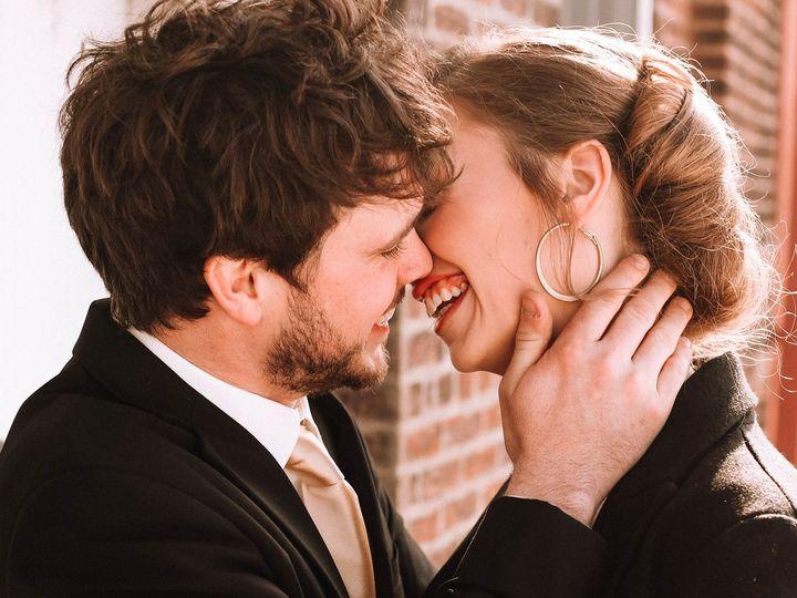 Tmx 1523284156 7098909d8b78b534 1523284132 E316d826183257e4 1523284097537 15 3A5A3619 Saint Paul, MN wedding photography