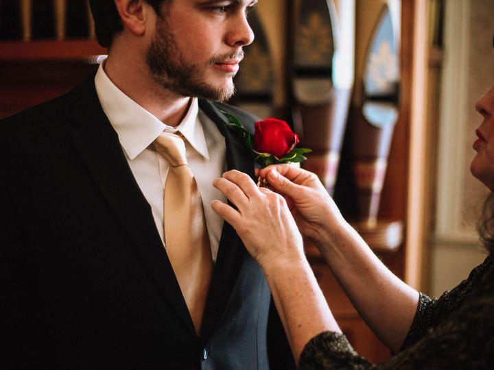 Tmx 1523284158 Bd8169d5e527d3a3 1523284132 Ff8ed9dc18f0ffb8 1523284097538 17 3A5A3688 Saint Paul, MN wedding photography