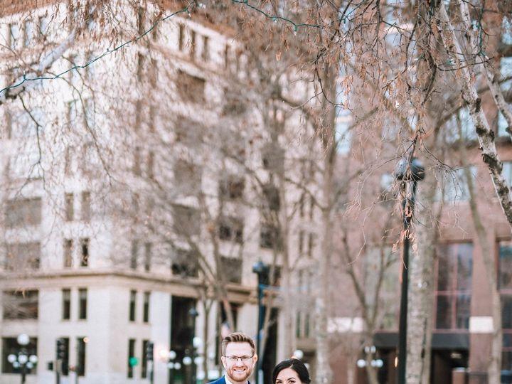 Tmx 3a5a0329 51 986780 Saint Paul, MN wedding photography
