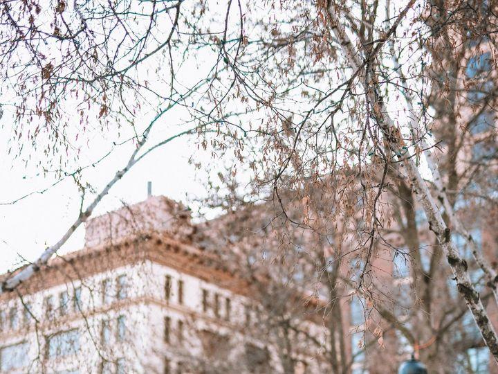 Tmx 3a5a0333 51 986780 Saint Paul, MN wedding photography
