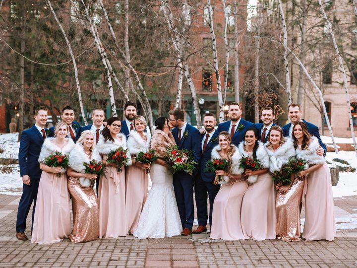 Tmx 3a5a0525 51 986780 Saint Paul, MN wedding photography