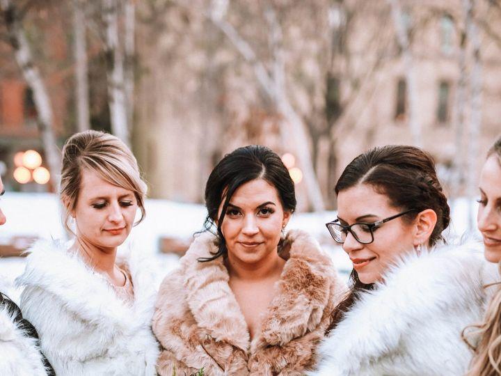 Tmx 3a5a0570 51 986780 Saint Paul, MN wedding photography
