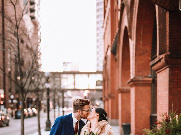 Tmx 3a5a0627 51 986780 Saint Paul, MN wedding photography