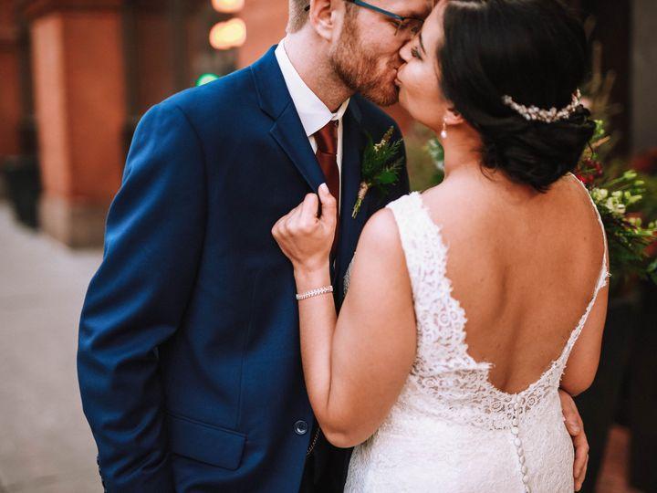 Tmx 3a5a0658 51 986780 Saint Paul, MN wedding photography